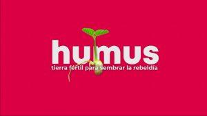 """La serie web """"Humus"""" de La tinta llegó a Cine.ar"""