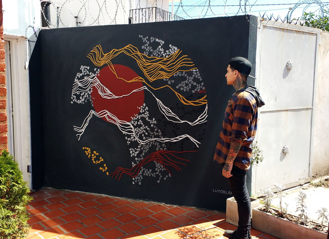 lu-yorlano-muralismo-arte-urbano