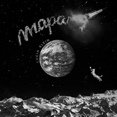 lucia-klein-musica