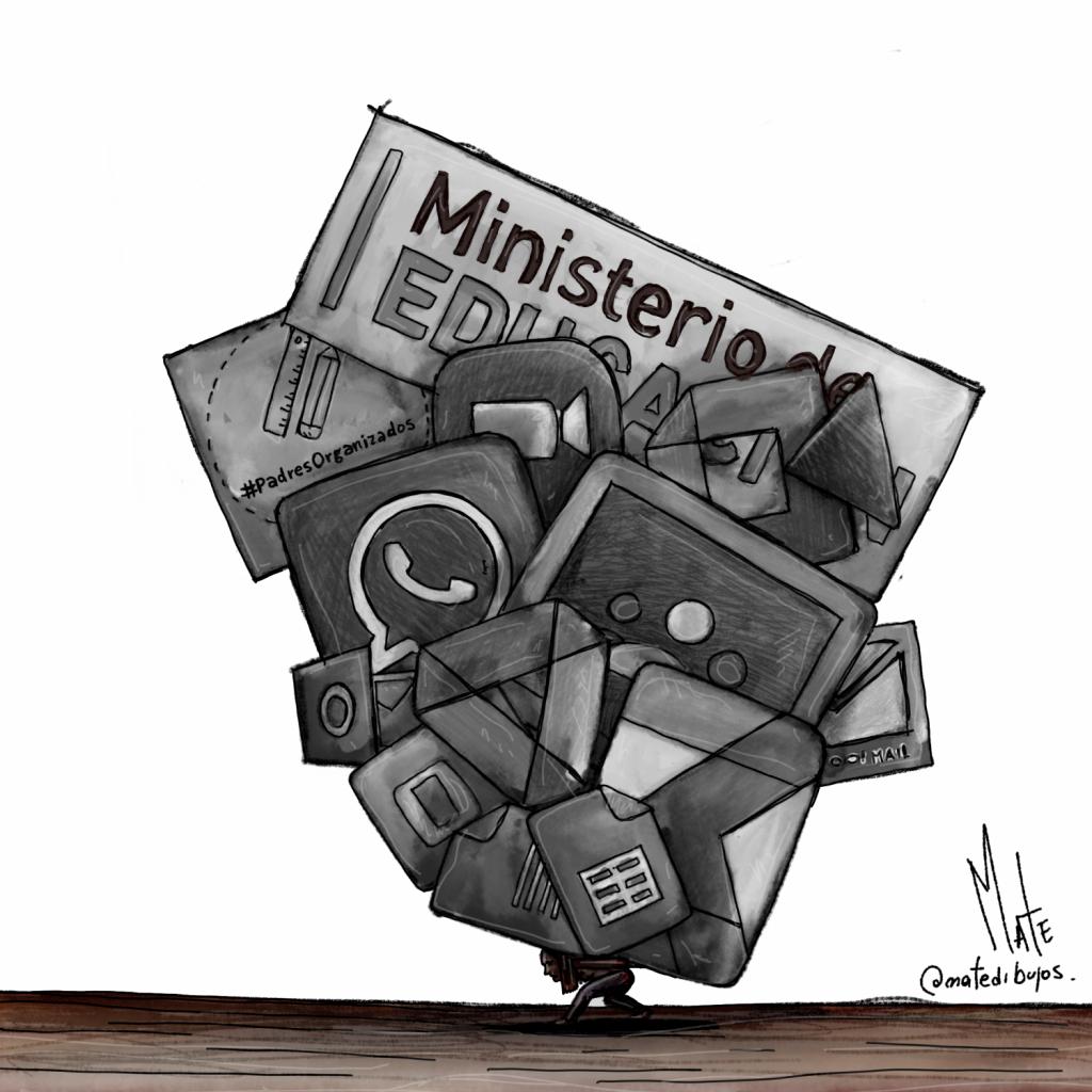 matedibujos-docente-2020