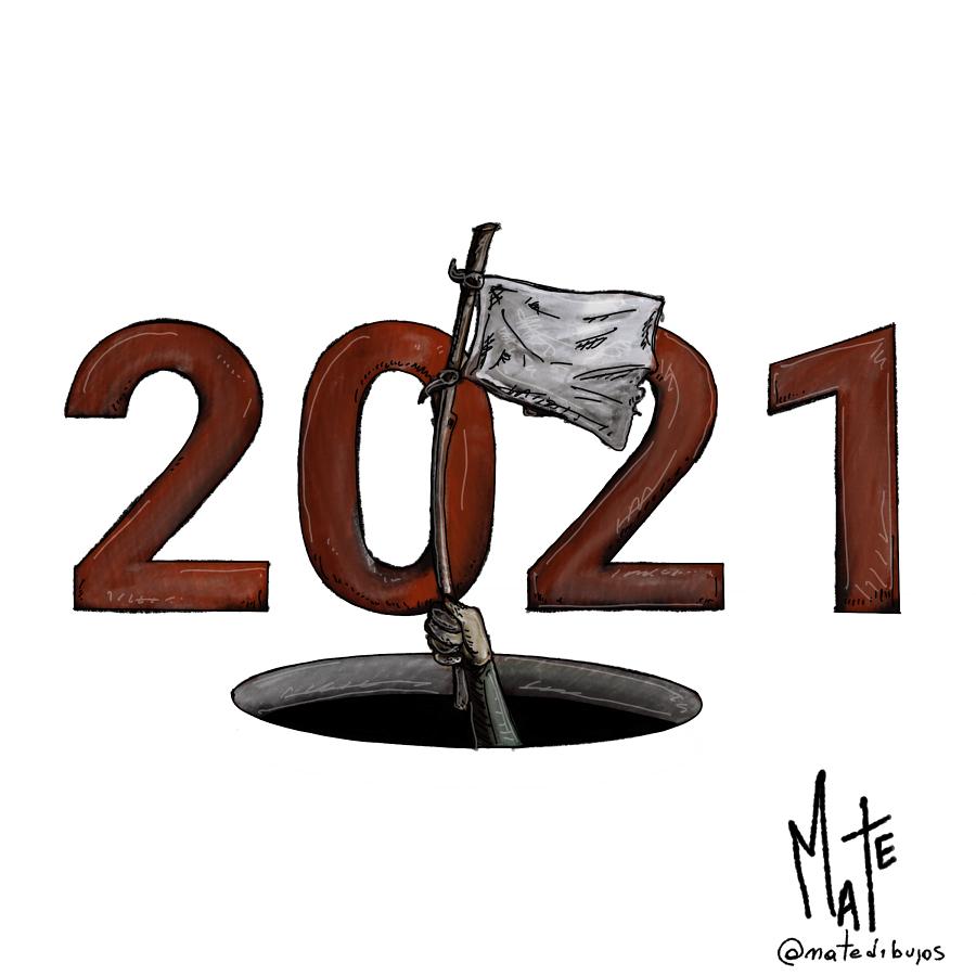matiastejeda-2021-latinta