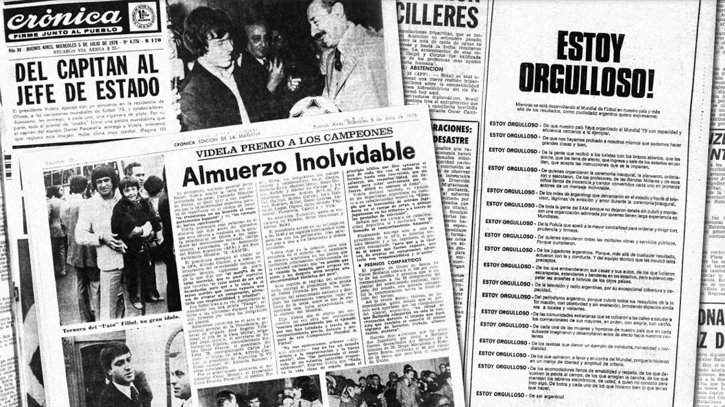 medios-comunicación-dictadura-terrorismo-crónica