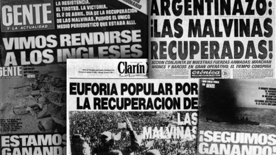 medios-comunicación-dictadura-terrorismo-gente-Malvinas