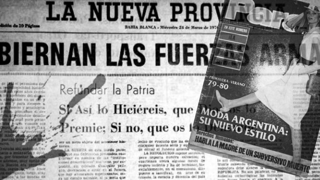 medios-para-ti-la-nueva-provincia