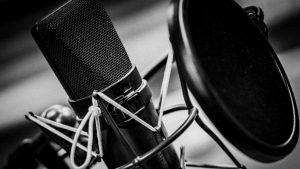 El Estado lanza un registro para trabajadores de medios comunitarios