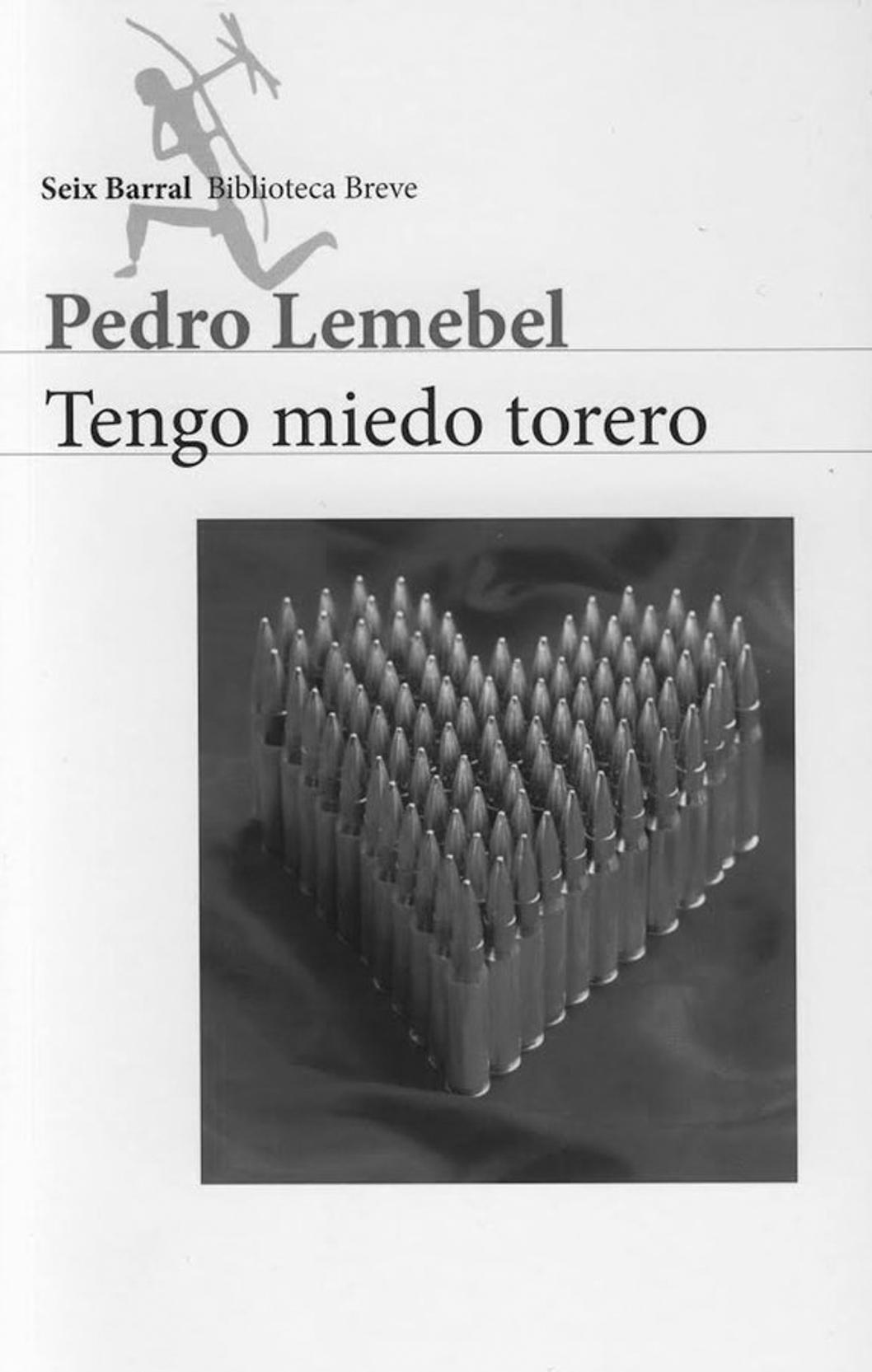 miedo-torero-lemebel-2