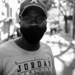 Migrantes: lo que la pandemia nos dejó