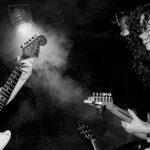 """""""Brilla la luz para ellas"""", las mujeres en el rock argentino"""