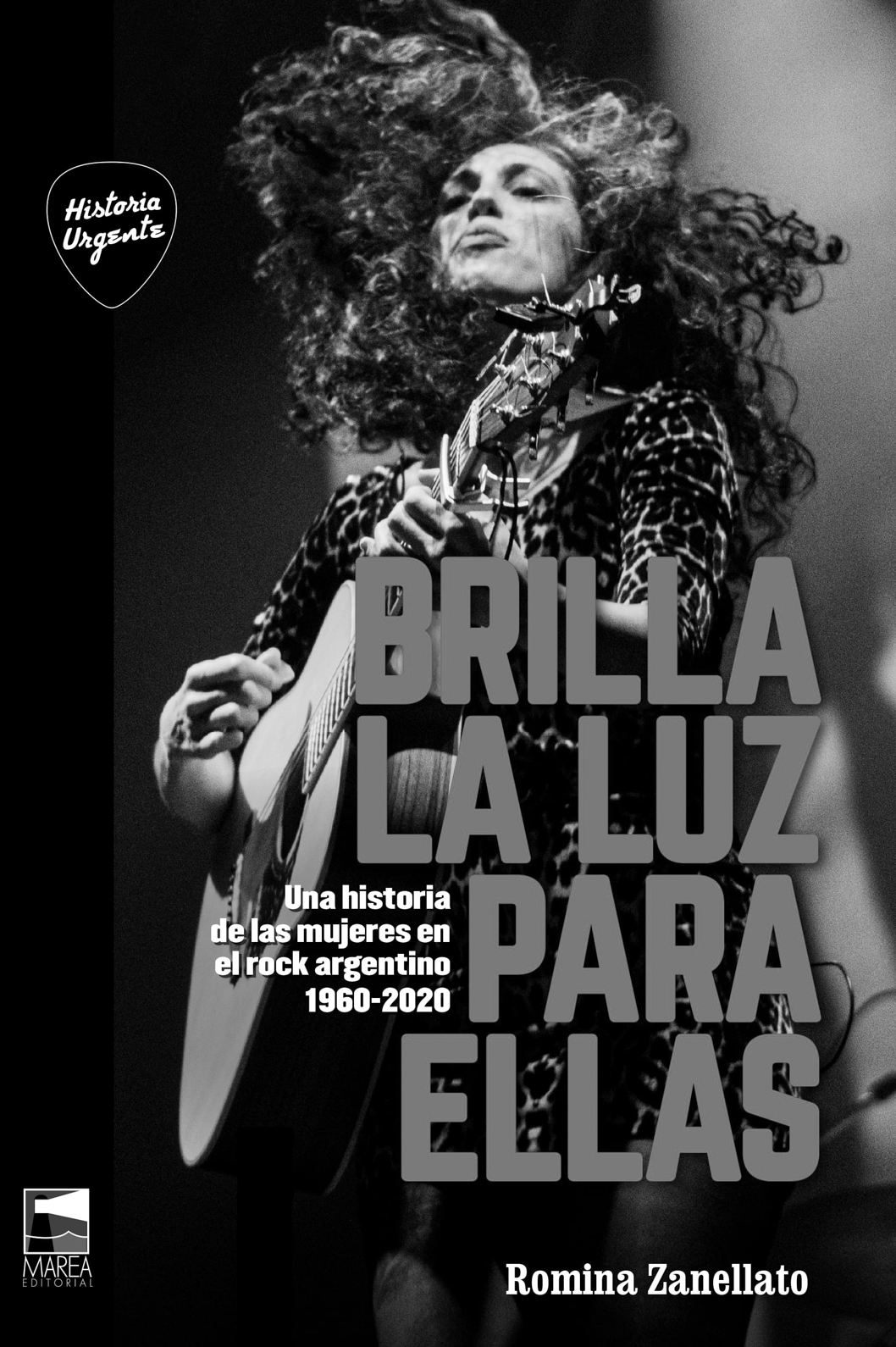 mujeres-rock-libro-romina-zanellato-2