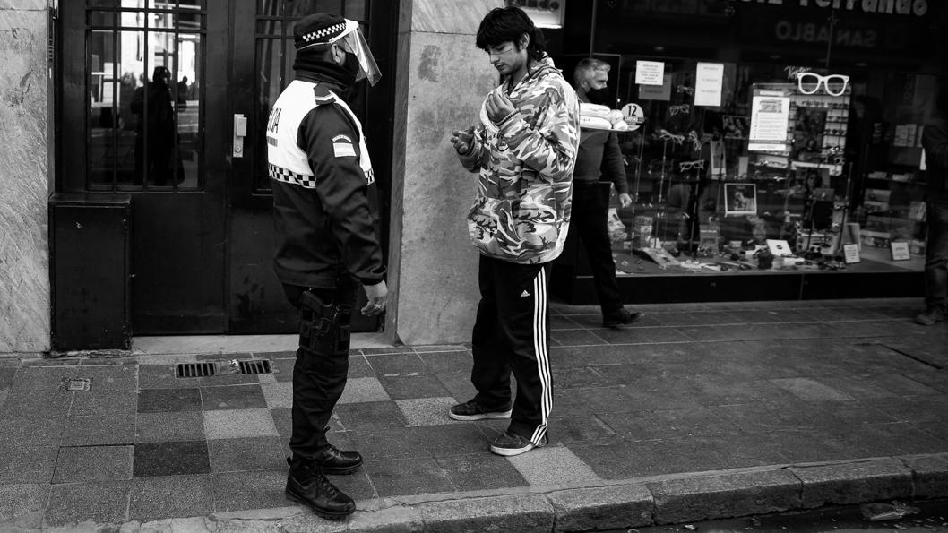policia-fuerzas-seguridad-violencia-2