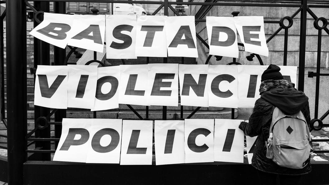 policia-fuerzas-seguridad-violencia-3