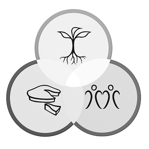 principios-permaculturales-flor-tres-eticas