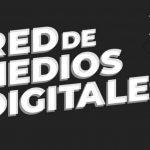 Red de Medios Digitales: un año de organización colectiva