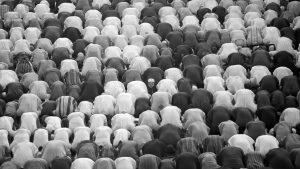 Aborto Legal 2020: musulmanas, cristianas, evangélicas y católicas explican desde la teología por qué están a favor