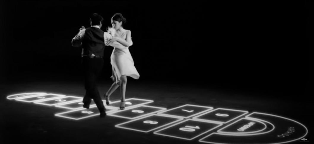 tango-electronico-3