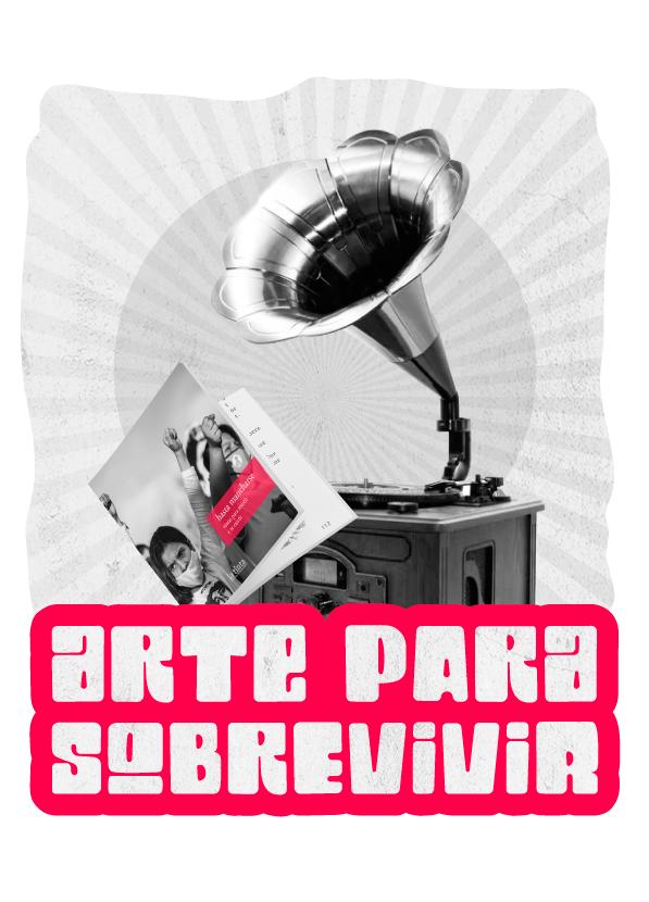 ARTE-PARA-SOBREVIVIR2