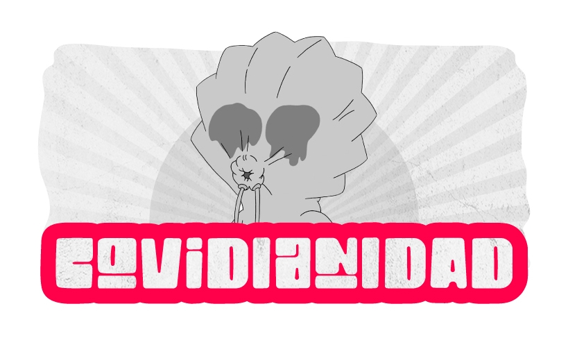 COVIDIANIDAD 3