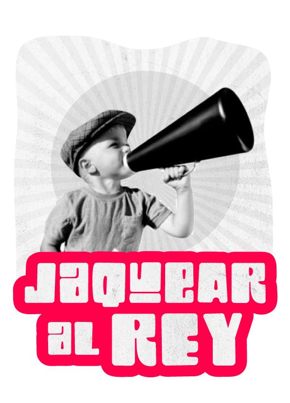 JAQUEAR-AL-REY