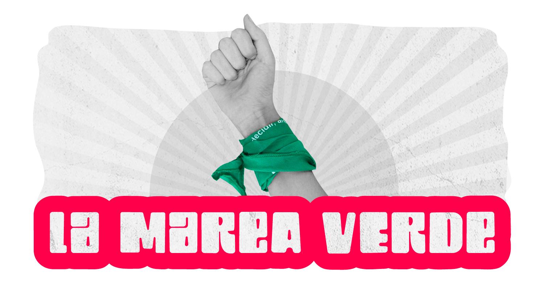 MAREA-VERDEx1500rosa