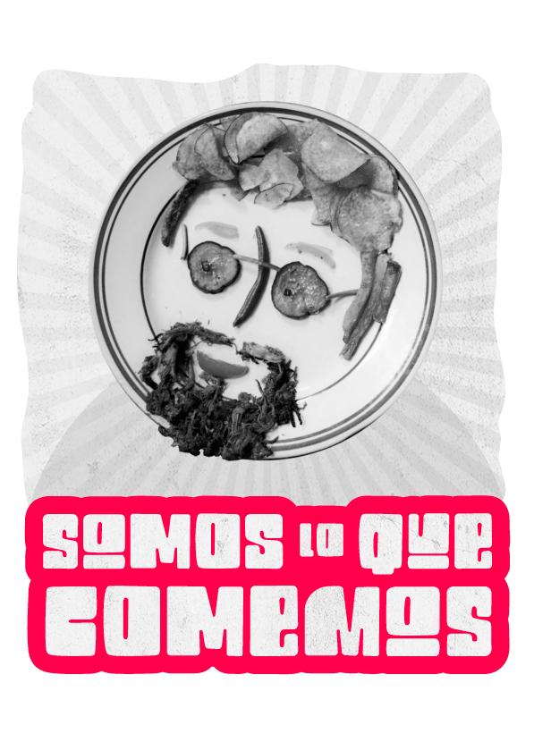 SOMOS-LO-QUE-COMEMOS
