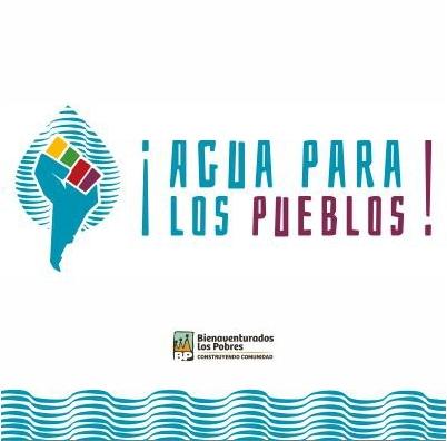 banner-agua-para-los-pueblos