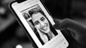 La feminista que desafió al reino saudí es liberada tras 1001 días en la cárcel