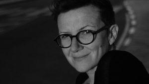 """Brigitte Vasallo: """"El poliamor es una forma de monogamia, una alternativa binaria"""""""