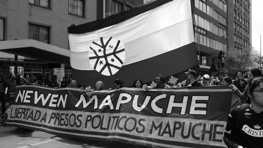 Chile presos politicos mapuche la-tinta(1)
