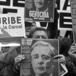 Los 6.402 falsos positivos de la seguridad democrática de Álvaro Uribe Vélez