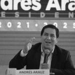 Ecuador: Arauz tiene que reparar los errores del correísmo