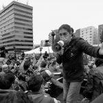 Ecuador: Yaku Pérez y el fin de los binarismos