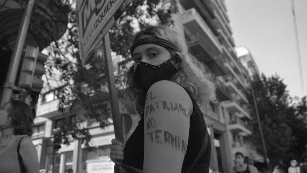 Feminismo-Femicidio-Cordoba-La-tinta-mujeres-02