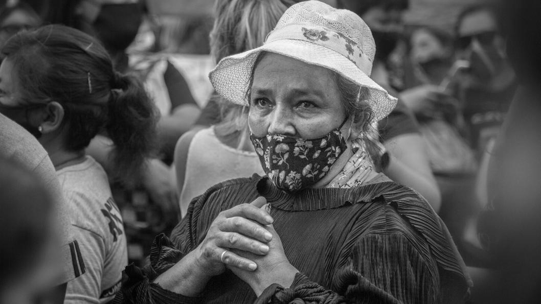 Feminismo-Femicidio-mujeres-Buenos-Aires-Eloísa-Molina-01