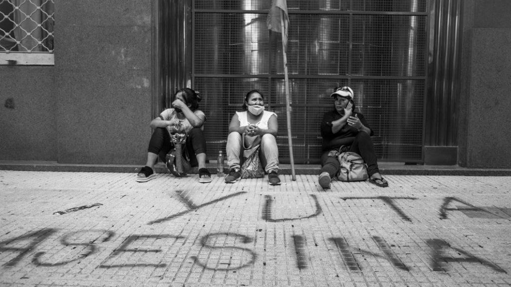 Feminismo-Femicidio-mujeres-Buenos-Aires-Eloísa-Molina-03