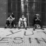 Femicidas de uniforme: dos femicidios policiales en una semana, en Córdoba