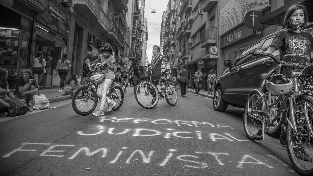 Feminismo-Femicidio-mujeres-Buenos-Aires-Eloísa-Molina-04