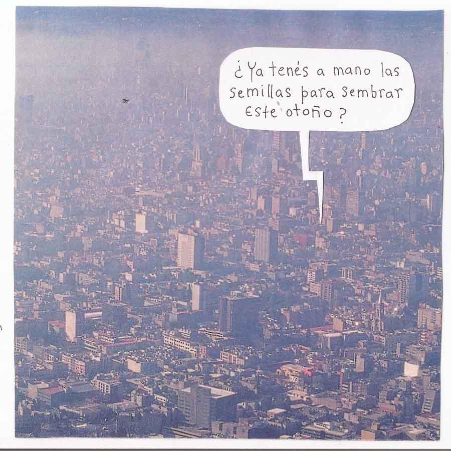 Fiambres-Lacteos-176-Carlos-Julio-Tinta-China
