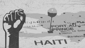 Siete tesis equivocadas sobre la situación en Haití