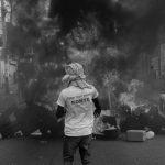 La nueva marcha hacia el cambio político en Haití