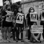 Paraguay: a las mujeres no nos cuida el Estado