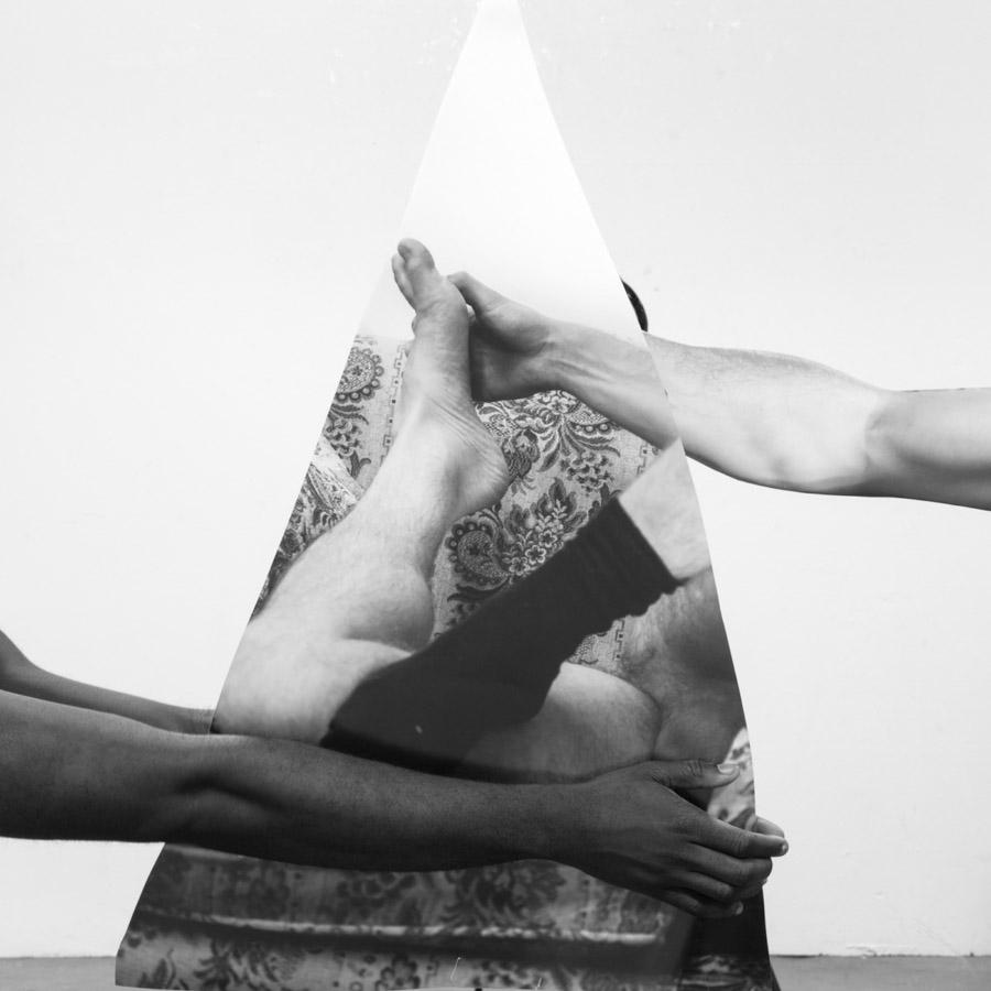 Paul-Mpagi-Sepuya-Cuerpos-desnudos