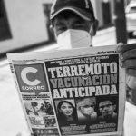 El escándalo de las vacunas golpea a cuatro países de Sudamérica