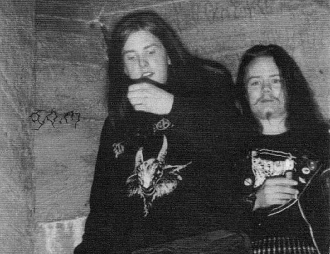 black-metal-escandinavia-fascismo-derecha