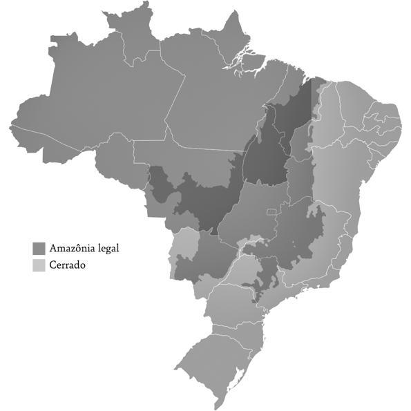 boiboiadaamazonia-mapa-amazonialegal-cerrado-PT