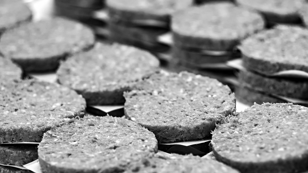 burger-world-bocado-hamburgesas-1-adobe-stock