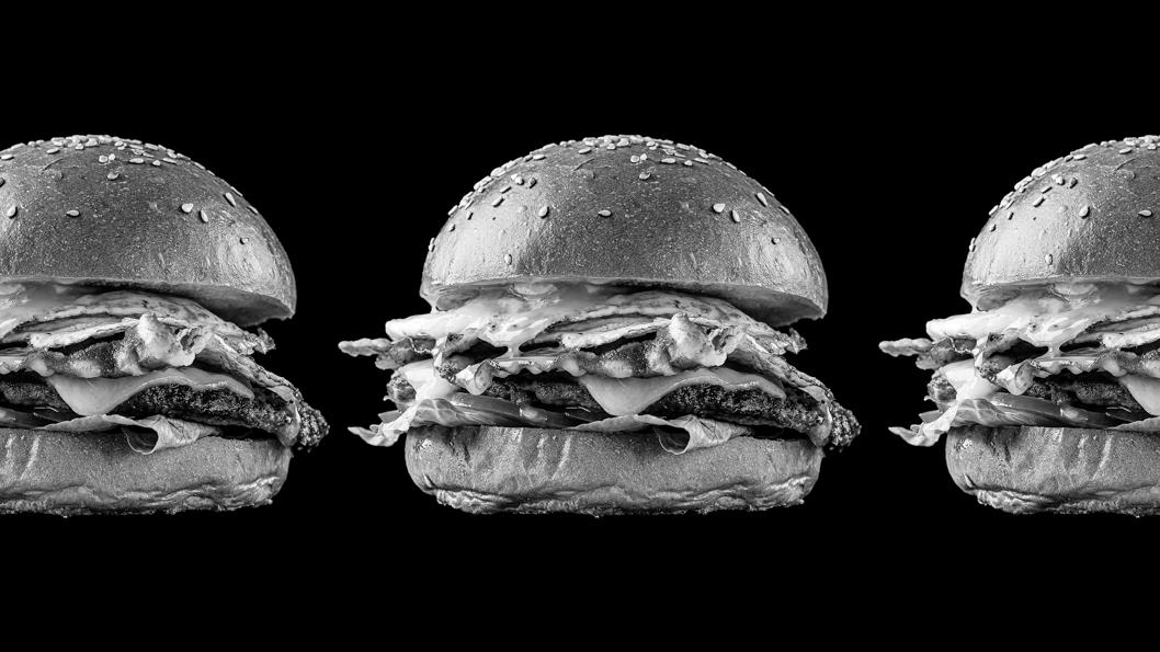 burger-world-bocado-header-adobe-stock