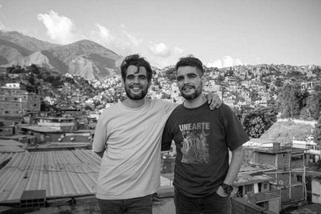 cultura-comunitaria-venezuela