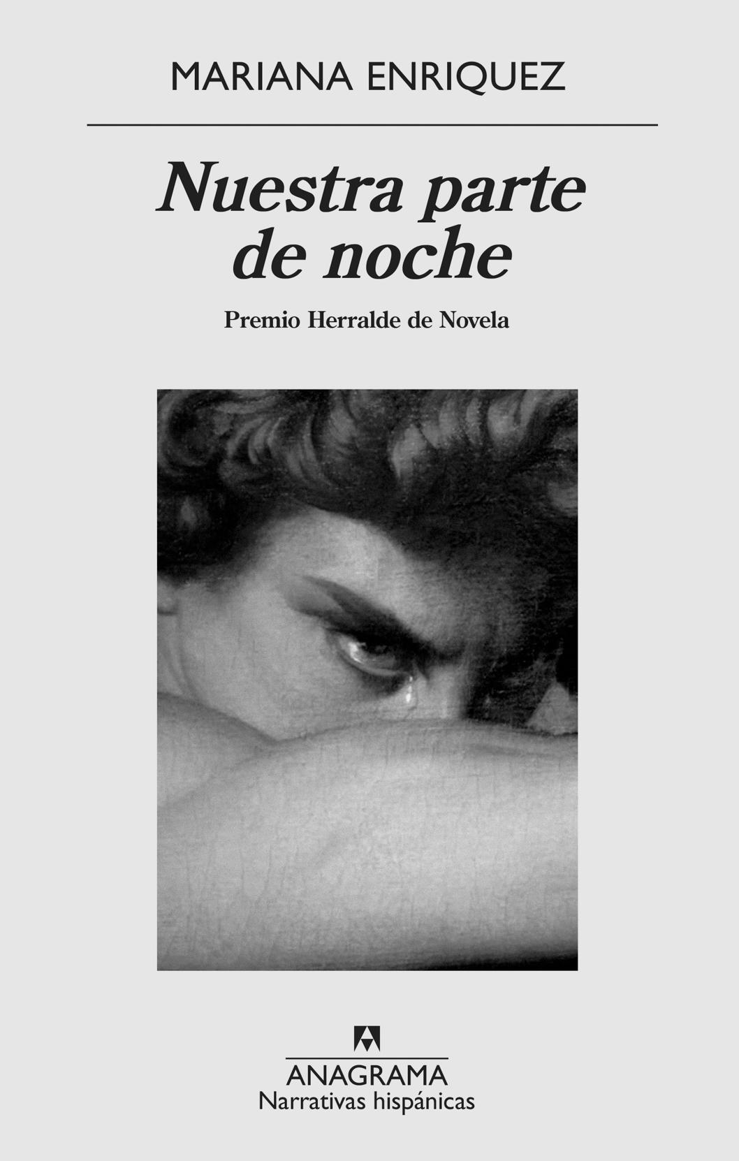 enriquez-libro-parte-noche