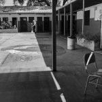 Volver a la escuela: ¿en qué condiciones?