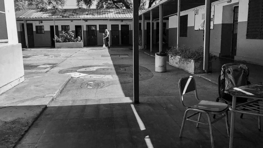 ovid-pandemia-vuelta-clases-educación-2